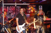 https://punch-band.de/img/gigs/Brownsugar%20Nuernberg%2022.01.2015/IMGP7697.jpg?1593957630